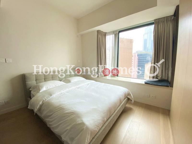 瑧環-未知住宅出租樓盤HK$ 29,000/ 月