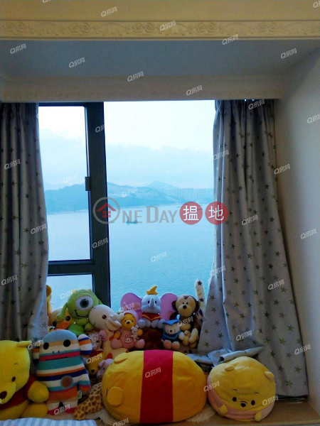 HK$ 14.68M, Tower 1 Island Resort, Chai Wan District, Tower 1 Island Resort | 3 bedroom Mid Floor Flat for Sale