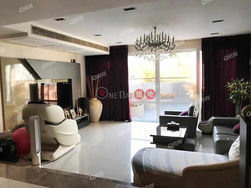Hong Lok Yuen Eighth Street (House 1-8) | 1 bedroom House Flat for Sale | Hong Lok Yuen Eighth Street (House 1-8) 康樂園第八街 (1-8號) Sales Listings