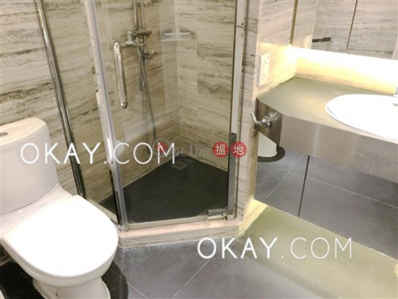 2房2廁,極高層,海景,星級會所《會展中心會景閣出租單位》1港灣道 | 灣仔區|香港|出租|HK$ 70,000/ 月
