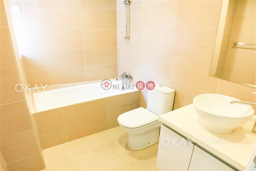 Property Search Hong Kong   OneDay   Residential, Rental Listings, Stylish 3 bedroom with parking   Rental
