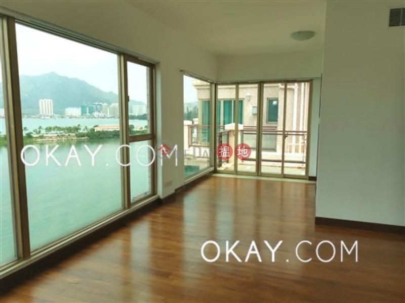 Rare 4 bedroom on high floor with sea views & terrace | Rental 1 Castle Peak Road Castle Peak Bay | Tuen Mun, Hong Kong, Rental | HK$ 78,000/ month