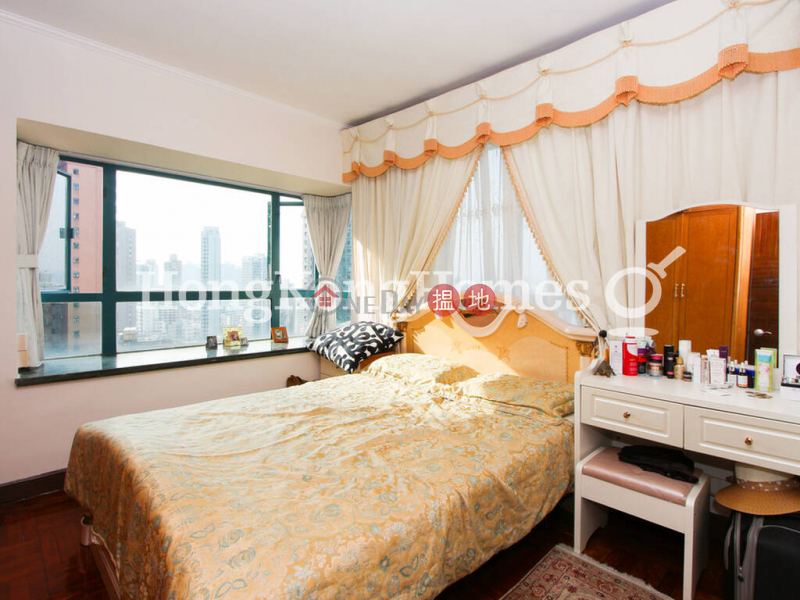 Prosperous Height Unknown | Residential, Rental Listings | HK$ 47,000/ month