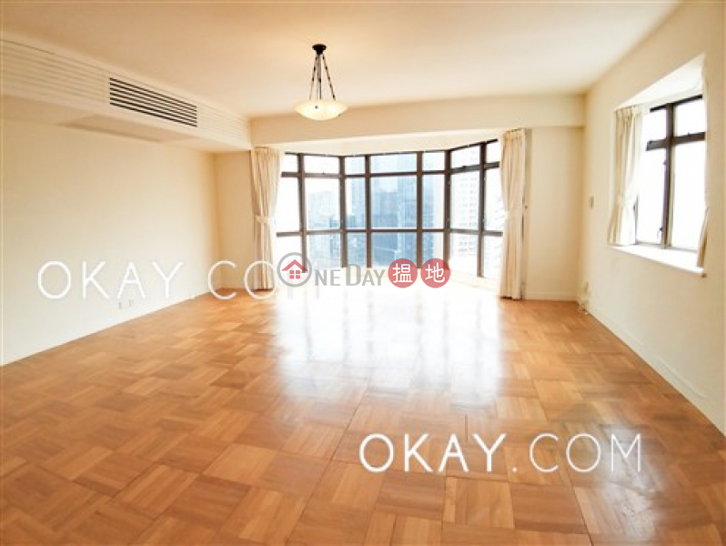 Property Search Hong Kong | OneDay | Residential Rental Listings, Unique 4 bedroom with parking | Rental