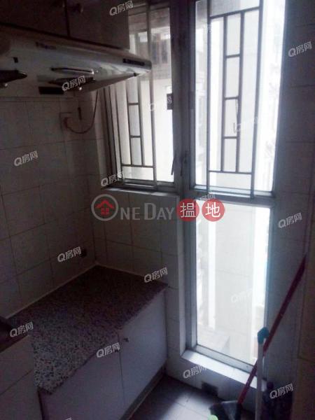 HK$ 18,000/ month Block 1 Verbena Heights | Sai Kung | Block 1 Verbena Heights | 2 bedroom Low Floor Flat for Rent