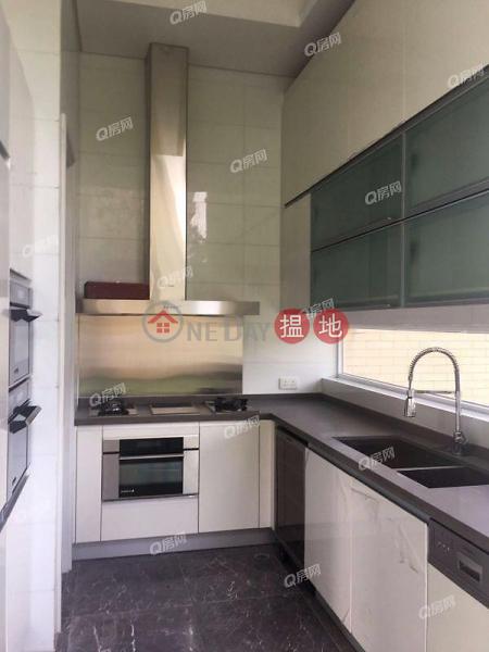 香港搵樓|租樓|二手盤|買樓| 搵地 | 住宅|出租樓盤投資首選,環境優美,即買即住,全新靚裝,乾淨企理《GOODWOOD PARK租盤》