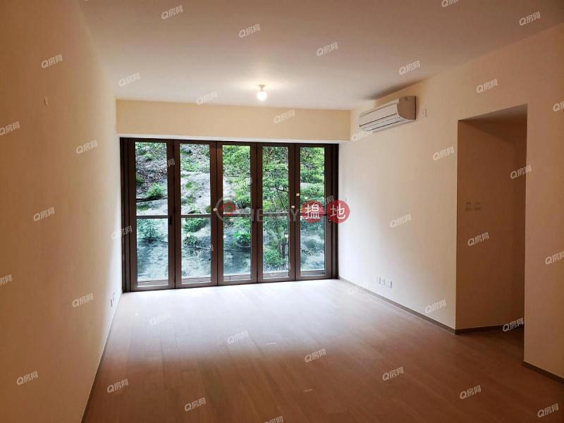 香島-低層-住宅|出租樓盤|HK$ 50,000/ 月