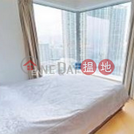 1 Bed Flat for Sale in West Kowloon|Yau Tsim MongThe Cullinan(The Cullinan)Sales Listings (EVHK45223)_0