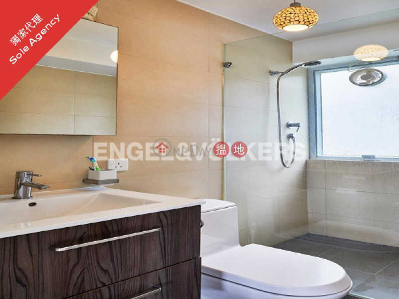 HK$ 6.69M, Po Wah Yuen Lamma Island, 2 Bedroom Flat for Sale in Yung Shue Wan