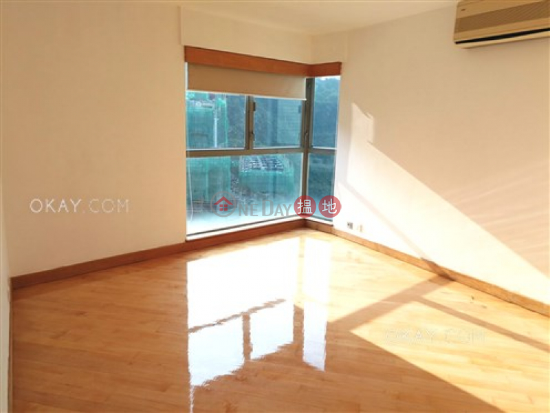 Property Search Hong Kong | OneDay | Residential Rental Listings | Unique 2 bedroom in Mid-levels East | Rental