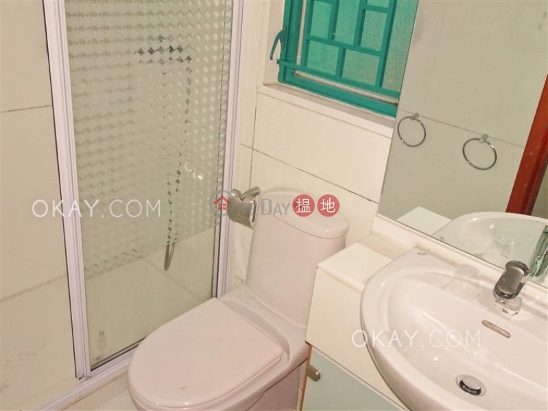 2房1廁,極高層《兆忠閣出租單位》|兆忠閣(Shiu Chung Court)出租樓盤 (OKAY-R46738)