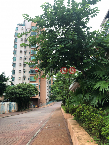 Discovery Bay, Phase 11 Siena One, Block 8 (Discovery Bay, Phase 11 Siena One, Block 8) Discovery Bay|搵地(OneDay)(3)