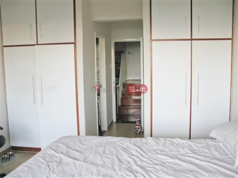 Efficient 4 bed on high floor with sea views & balcony   For Sale   23 Seabird Lane   Lantau Island   Hong Kong Sales HK$ 16M