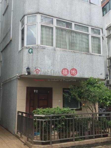 Tsing Yu Terrace Block G (Tsing Yu Terrace Block G) Yuen Long|搵地(OneDay)(3)