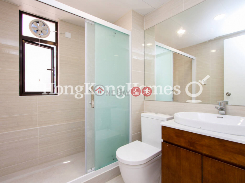 HK$ 70,000/ month, Glory Heights Western District, 3 Bedroom Family Unit for Rent at Glory Heights