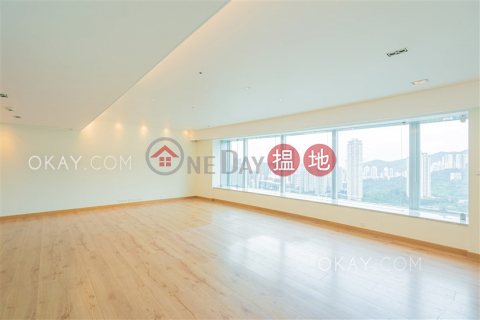 Stylish 4 bedroom with parking | Rental|Wan Chai DistrictHigh Cliff(High Cliff)Rental Listings (OKAY-R42786)_0