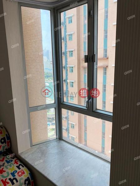 HK$ 4.8M Full Jade Mansion, Southern District, Full Jade Mansion | Flat for Sale