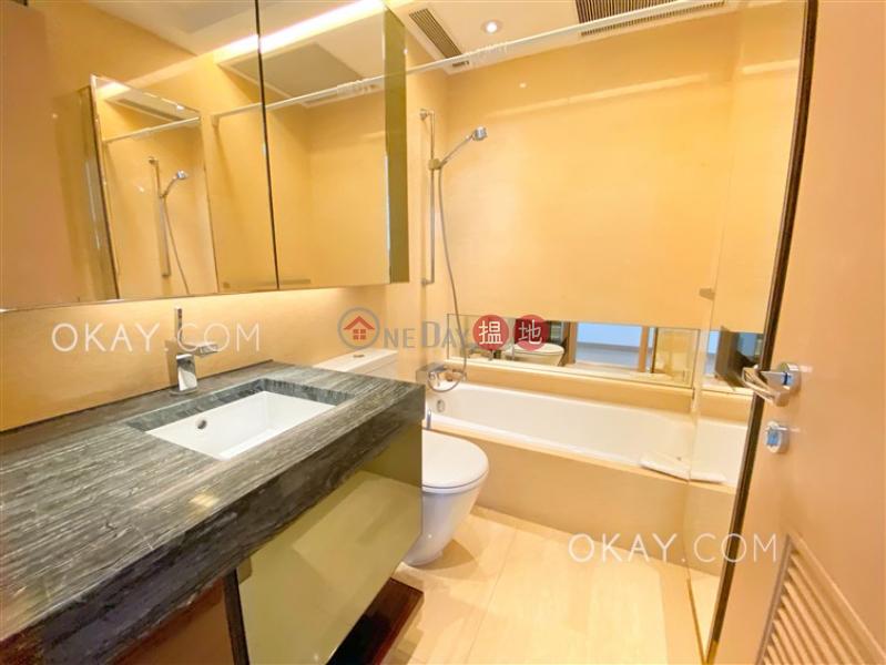 天璽21座5區(星鑽) 中層-住宅出租樓盤HK$ 52,000/ 月