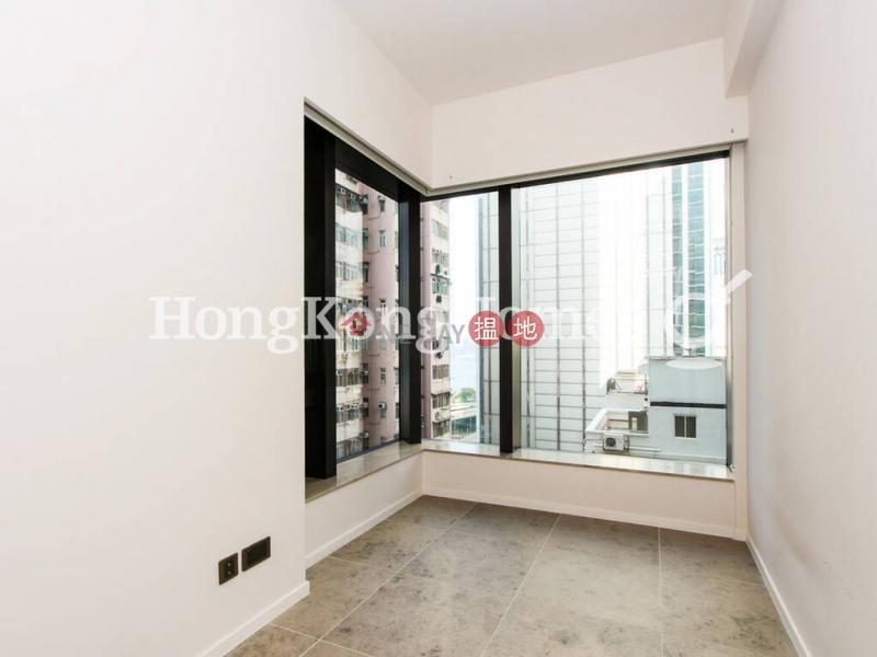 HK$ 1,338萬-瑧璈-西區|瑧璈兩房一廳單位出售