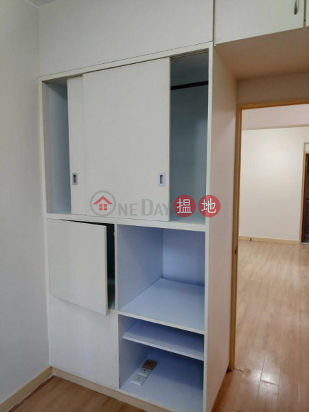 Shui Cheung Building 107 | Residential Rental Listings | HK$ 18,000/ month