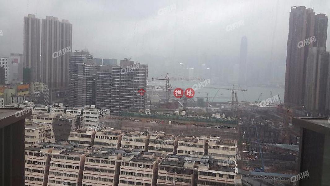 御金‧國峰|高層|住宅出租樓盤HK$ 24,000/ 月