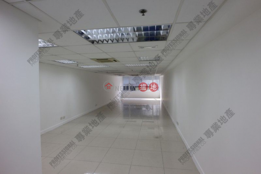 裕成商業大廈 中區裕成商業大廈(Yue Shing Commercial Building)出租樓盤 (01B0094751)