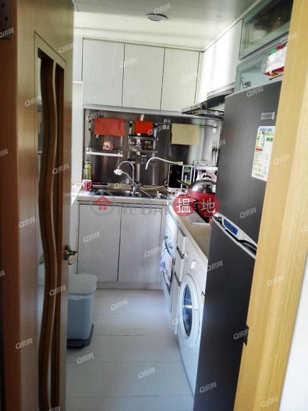 Block 5 Yat Sing Mansion Sites B Lei King Wan | 3 bedroom High Floor Flat for Sale | Block 5 Yat Sing Mansion Sites B Lei King Wan 逸星閣 (5座) Sales Listings