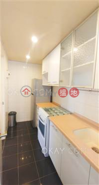 HK$ 26,000/ month | Magnolia Mansion Eastern District Cozy 1 bedroom with sea views | Rental