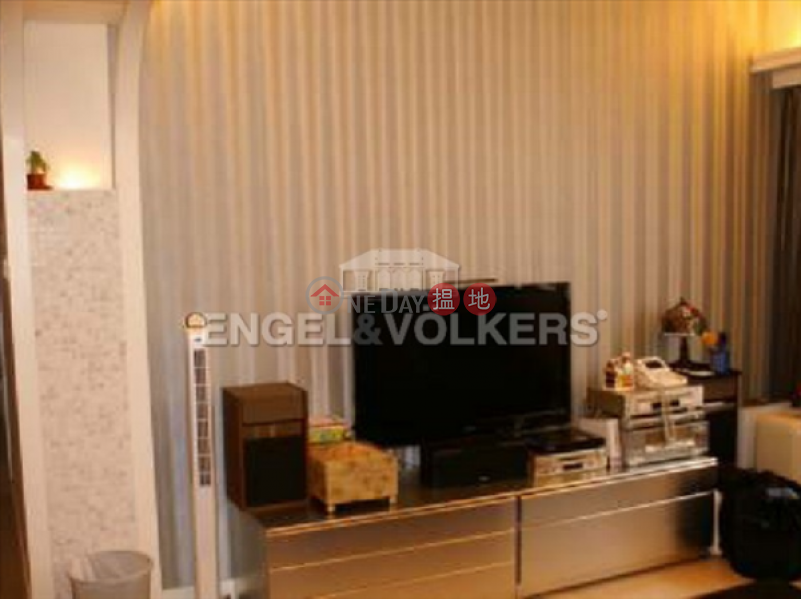 HK$ 40,000/ month Tung Shan Villa Wan Chai District | 3 Bedroom Family Flat for Rent in Stubbs Roads