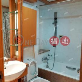 Aqua Marine Tower 1 | 2 bedroom Mid Floor Flat for Rent