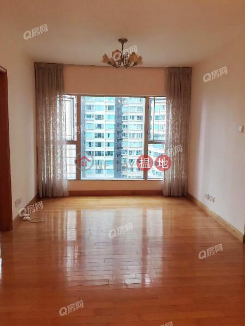 The Waterfront Phase 1 Tower 1 | 2 bedroom Mid Floor Flat for Sale|The Waterfront Phase 1 Tower 1(The Waterfront Phase 1 Tower 1)Sales Listings (XGJL826400118)_0
