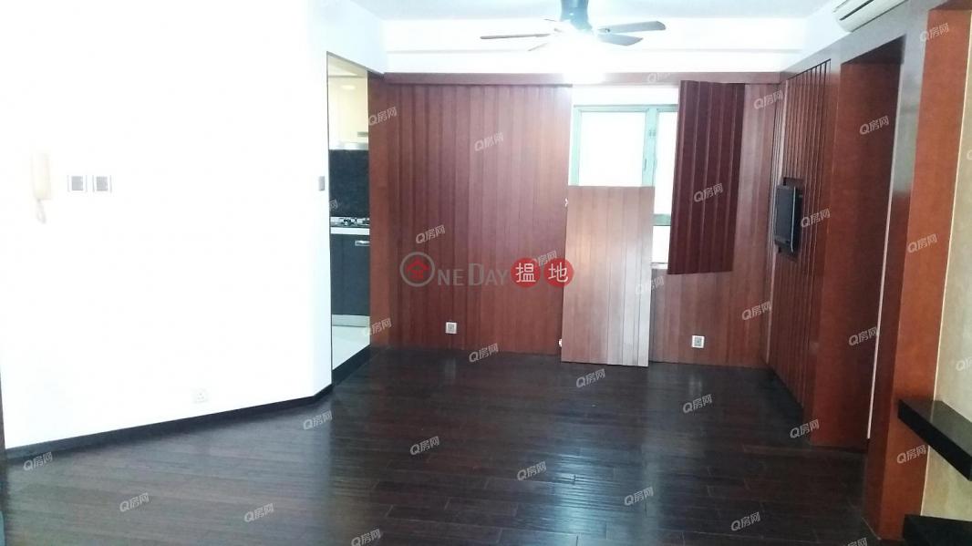 高雲臺-低層-住宅出售樓盤|HK$ 1,550萬