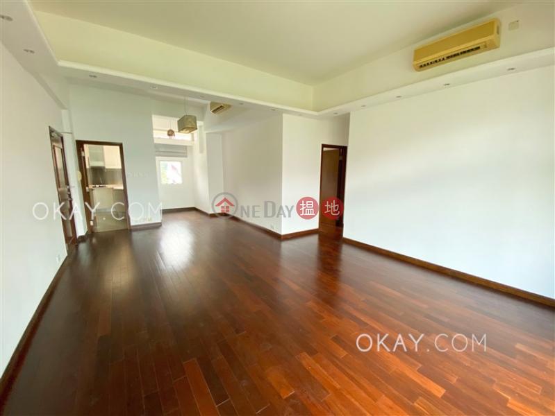 Charming 4 bedroom with balcony | Rental | 1 Lok Lin Path | Sha Tin, Hong Kong | Rental HK$ 42,000/ month