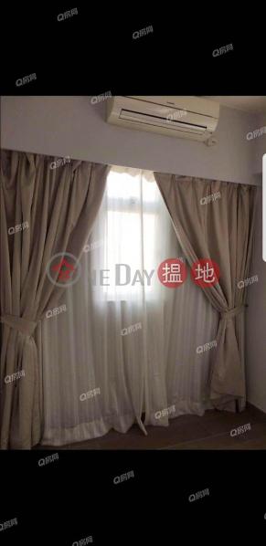 Windsor Court | 1 bedroom High Floor Flat for Sale, 6 Castle Road | Central District | Hong Kong, Sales HK$ 6.5M