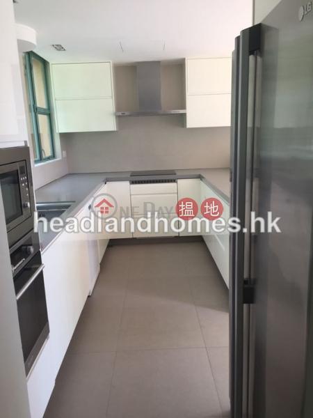 海澄湖畔一段-請選擇-住宅-出租樓盤|HK$ 90,000/ 月