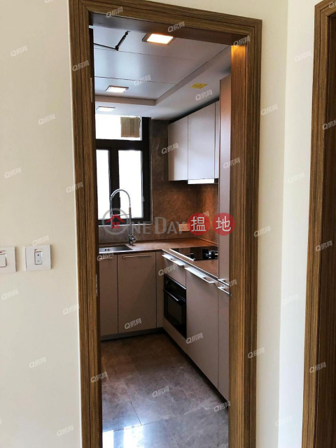 Park Haven | 2 bedroom High Floor Flat for Sale|Park Haven(Park Haven)Sales Listings (XGGD795000262)_0