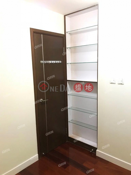 Wo Yat House (Block A) Wo Ming Court | 2 bedroom High Floor Flat for Rent | Wo Yat House (Block A) Wo Ming Court 和明苑 和逸閣 (A座) Rental Listings