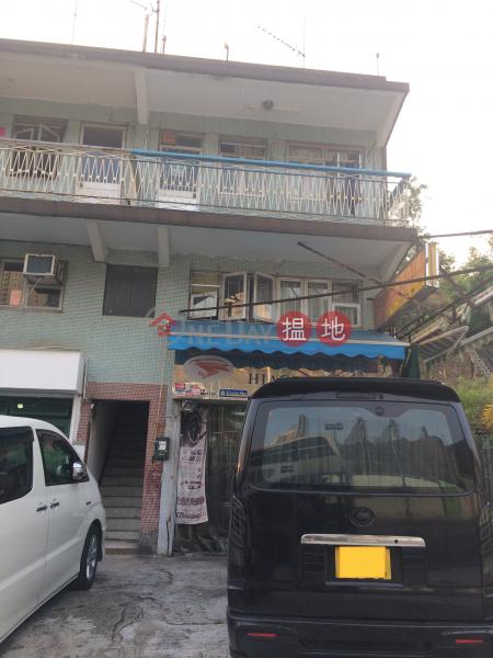 271 Wo Yi Hop Road (271 Wo Yi Hop Road) Tai Wo Hau|搵地(OneDay)(1)