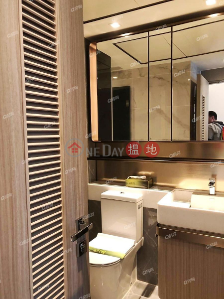 Property Search Hong Kong | OneDay | Residential Rental Listings, Lime Gala Block 2 | 1 bedroom Mid Floor Flat for Rent