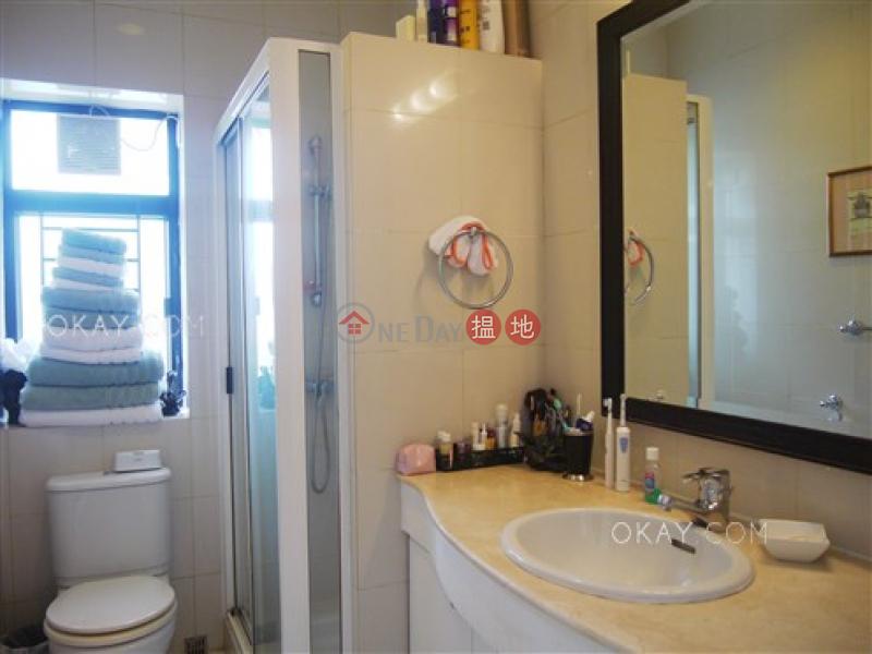 3房2廁,實用率高,海景,連租約發售《淺水灣麗景園出售單位》 淺水灣麗景園(Repulse Bay Garden)出售樓盤 (OKAY-S7112)