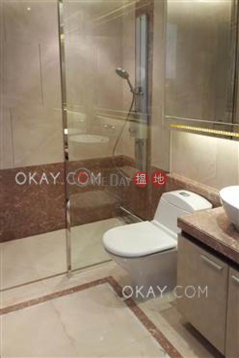 5房4廁,極高層,星級會所,連車位《肇輝臺6號出售單位》|肇輝臺6號(Chantilly)出售樓盤 (OKAY-S113122)_0