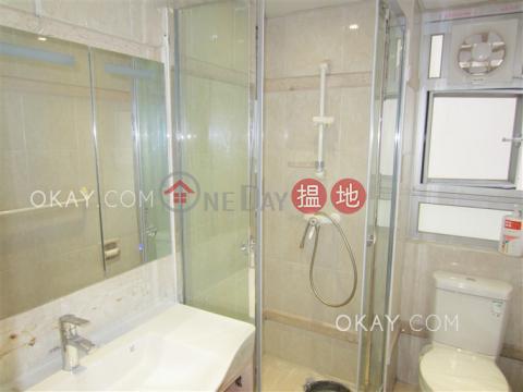 3房2廁,實用率高,極高層,連車位《永康大廈出租單位》|永康大廈(Wing Hong Mansion)出租樓盤 (OKAY-R183309)_0