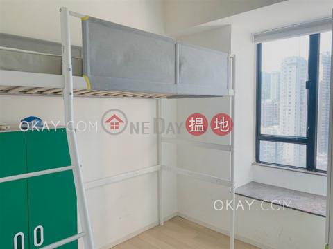2房2廁,極高層應彪大廈出租單位|應彪大廈(Ying Piu Mansion)出租樓盤 (OKAY-R114706)_0