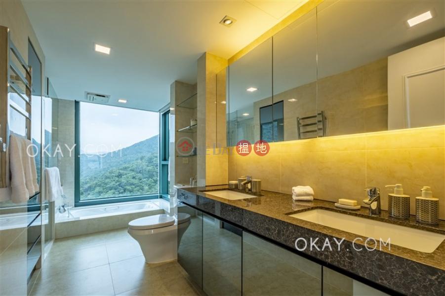 HK$ 145,000/ 月 Fairmount Terrace 南區-4房3廁,極高層,星級會所,連車位《Fairmount Terrace出租單位》