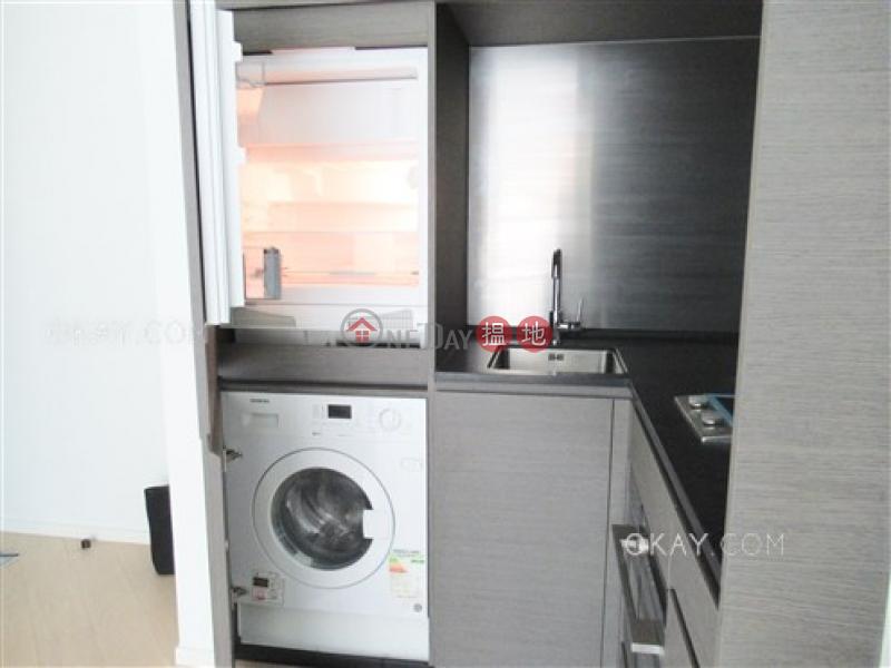香港搵樓|租樓|二手盤|買樓| 搵地 | 住宅出租樓盤-1房1廁,星級會所,可養寵物,露台《瑧蓺出租單位》
