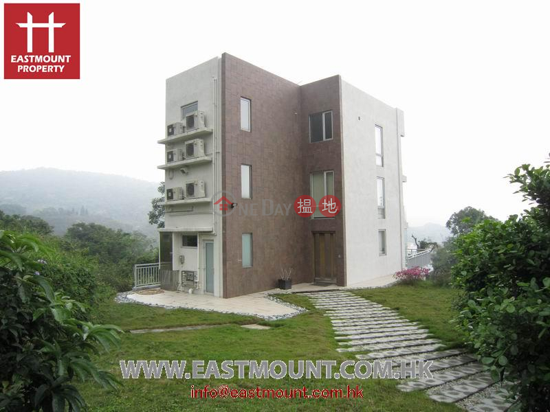 Property Search Hong Kong | OneDay | Residential | Sales Listings | Sai Kung Village House | Property For Sale in Nam Shan 南山- Beautiful and modern finishing | Property ID:850