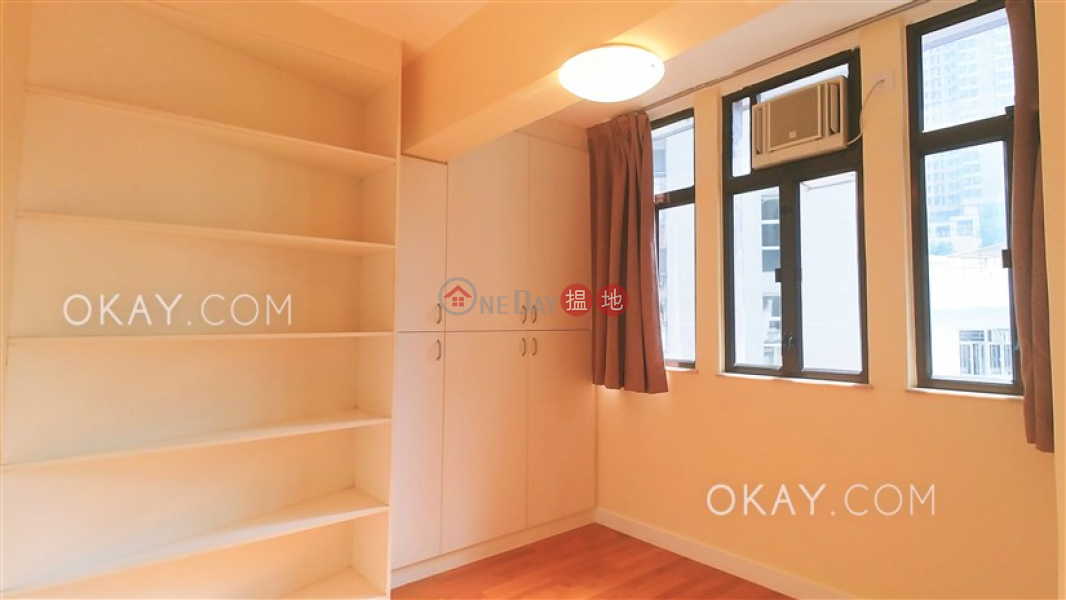 Bright Star Mansion, Middle, Residential, Rental Listings, HK$ 30,000/ month