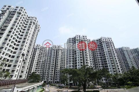 Heng Fa Chuen | 2 bedroom Low Floor Flat for Sale|Heng Fa Chuen(Heng Fa Chuen)Sales Listings (QFANG-S78829)_0
