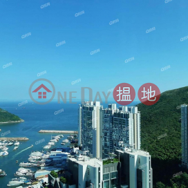 Sham Wan Towers Block 2 | 3 bedroom High Floor Flat for Rent|Sham Wan Towers Block 2(Sham Wan Towers Block 2)Rental Listings (QFANG-R92001)_3