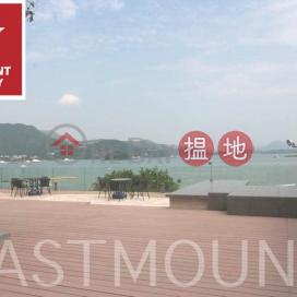 西貢 Sha Ha, Tai Mong Tsai Road 大網仔路沙下樓房出租-近西貢市及香港學堂 出租單位|沙下村村屋(Sha Ha Village House)出租樓盤 (EASTM-RSKV19M19)_0
